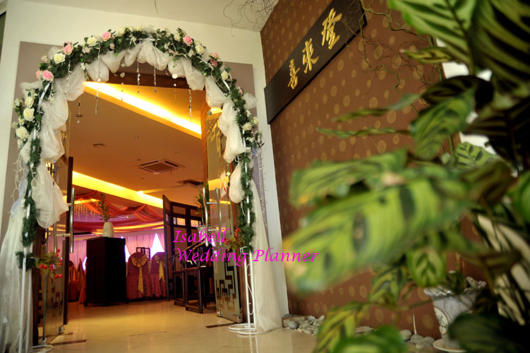 Wedding Hall Decorations Wedding Hall Decoration Pictures Wedding Hall
