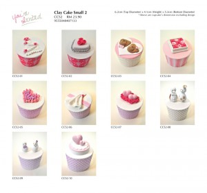 Clay-Cake-CCS2-Catalogue