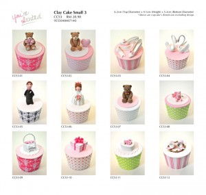 Clay-Cake-CCS3-Catalogue