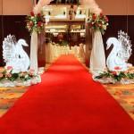 Wedding Entrance_resize