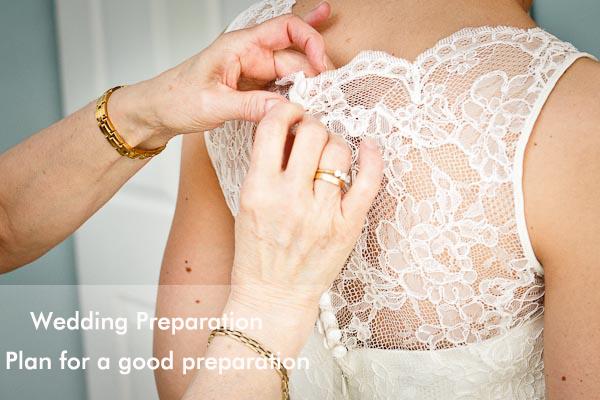 bridal_preparation