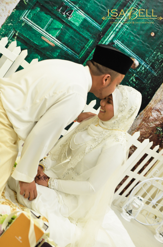 AkadNikah-(2-of-2)_800