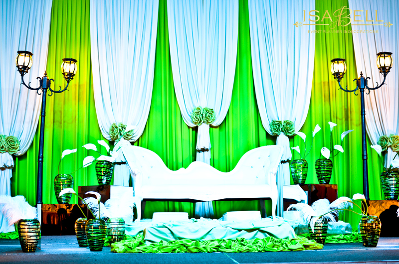 MalayWedding-(22-of-39)_800