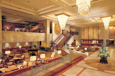 Traders_Hotel_-_Penang_-_lobby
