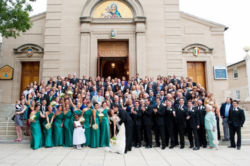 Wedding-Guest-Photo