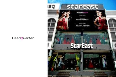 Stareast-HQ-Penang