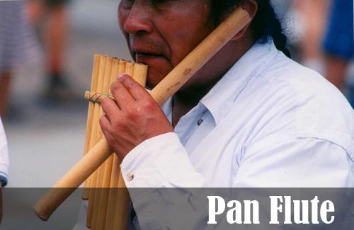 Pan_flute