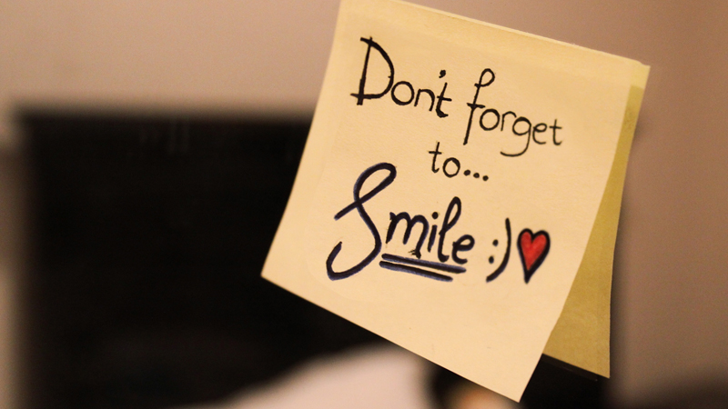 dont-forget-to-smile
