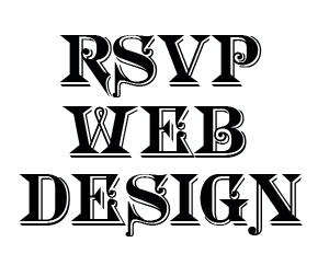 RSVP-web