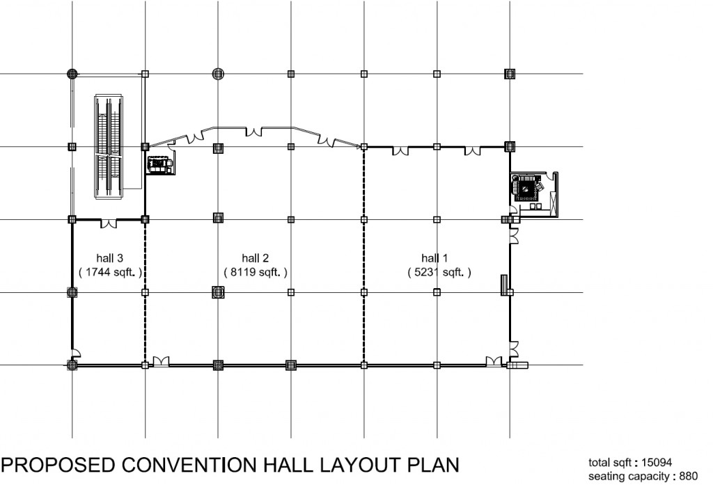 lot33-floorplan