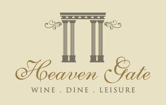 Heaven Gate Restaurant & Lounge