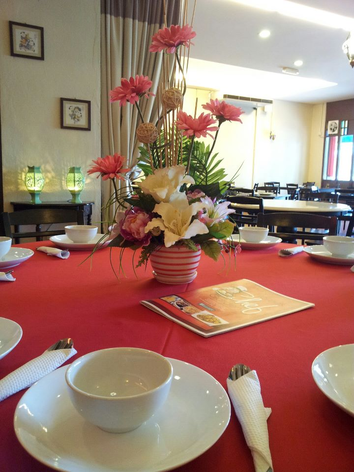 Homes Chef Garden Chinese Nyonya Resturant1