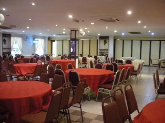 Jade Palace Seafood Restaurant1