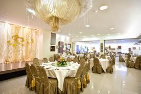 Maple Palace Restaurant