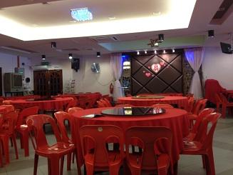 Zui Xiang Lou Restaurant1