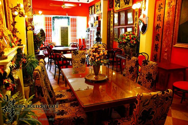 chinboutiquecafe