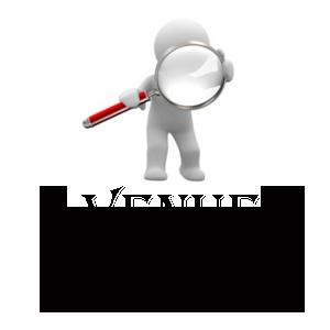 venue-sourcing