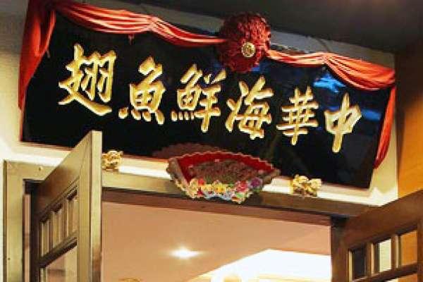 zhonghua1