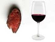 20110207steakwinepairingimage