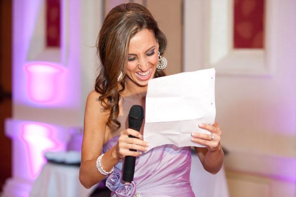 nervous-wedding-toast-tips